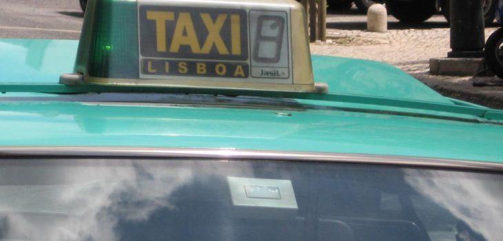 taxi_de_lisboa_1