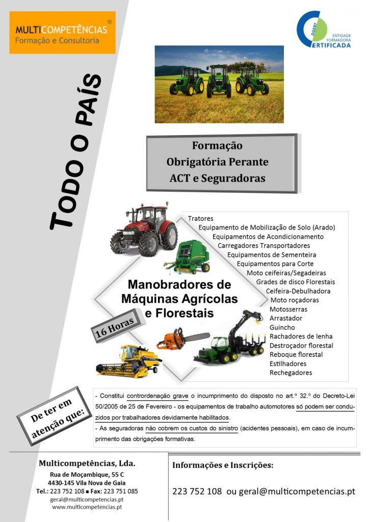 logo-maquinas-agricolas