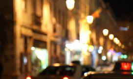 taxi-950078_1920