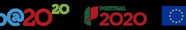 financiamentoLx2020