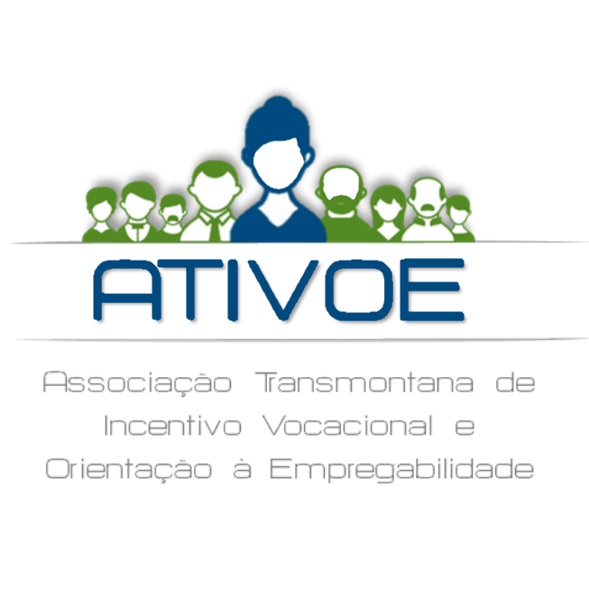 ATIVOE