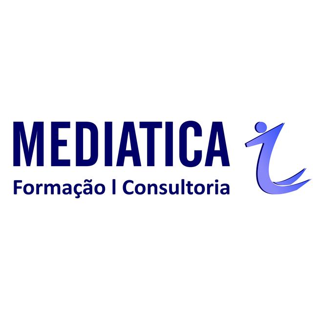 Mediática