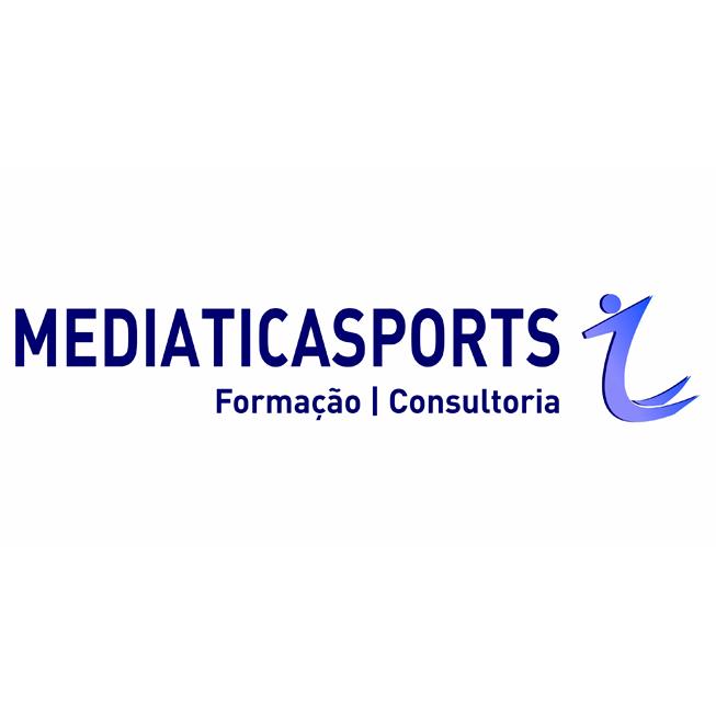 Mediática Sports