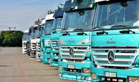 truck-3910170_1280